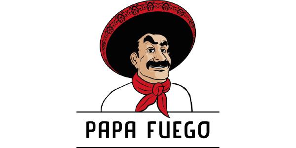 PapaFuego_Zeichenfläche 1